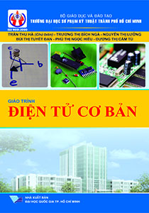 giao trinh dien